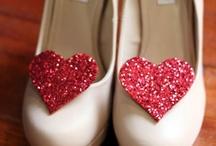 shoe, shoes / the woman's best friend