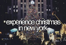 before I die / bucket list, places, visit, experience, learn ...