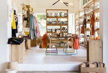 My future boutique