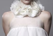 Couture and Exotic / by Amy Meeler Holloway