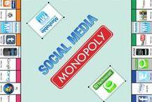 Social Media & Online Marketing