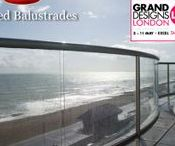 Grand Designs Live Events / Balcony Systems will be at Grand Designs Live for the eighth year running!  Read more here: http://www.balconette.co.uk/blog/index.php/eighth-year-for-balcony-at-grand-designs/   If you are interested in seeing us at Grand Designs Live, London ExCeL and would like to request FREE tickets click here: http://www.balconette.co.uk/Tickets.aspx (5 photos)