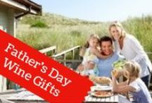Father's Day Wine Gifts / What to give Dad this Father's Day