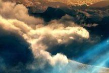 [ skies ]