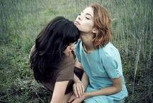 s t o r y b o a r d    after tomorrow / ➳ Corrie Gallagher  ➳ Rebecca Darling