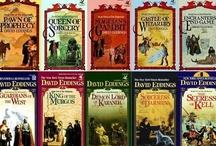 Books Worth Reading / by Priya Ramanathan