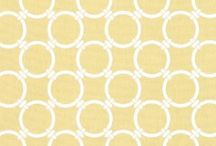Fabrics / by Sand and Sisal