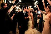 Sweet Southern Wedding!! / by Lauren Brasher