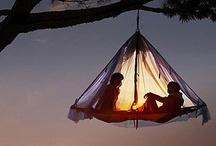 Weekend Trip Ideas