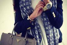 Style / by Ashley Liston