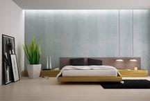 Modern Decor & Structure / by Jennifer Shin