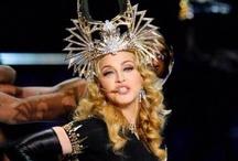 I <3 Madonna