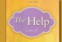 Books Worth Reading / by Kamryn Villegas