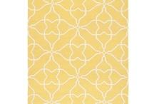 Citrine/Yellow