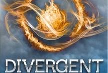 Hunger Games Readalikes