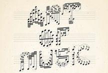 Play music !