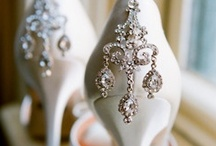 Shoes / by Priya Ramanathan