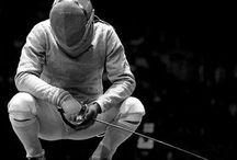 Fencing -9-----------