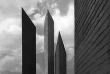 ARCH║Towers
