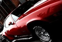 VanDevere Bunch Re-Pins / Pinterest is full automobiles from the past and present. Here you will find some of our favorite automotive pins from the crew at The VanDevere Bunch.