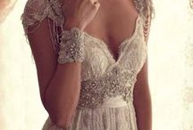 Some day wedding