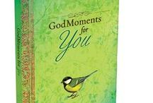 Gift Books to Inspire / Christian gift books for any occasion. Inspirational and uplifting.