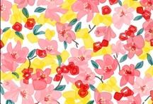 Creative Colors, Prints & Posters / by Kelsey Seeker