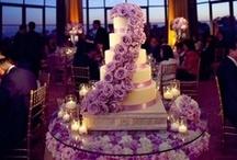 Wedding / by Tairamay Sabino