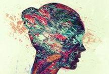 Mental health / A sound mind in a healthy body