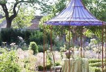 Garden Jardin 2 / by ಌ༺༻⊰✿ Valérie Penty ✿⊱༺༻ಌ