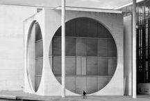 Architecture // Berlin