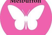 Melbuffon / Melbuffon House!