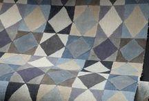 Pattern・Geometry