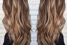 Queen hairstyles