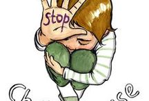 STOP SEXUAL ABUSE / I was once in that category but no more stand strong together as a united nation stop sexual abuse more kids are suffering maybe worst than i had please stop it help me raise awareness of this to the world....