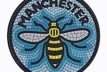 Manchester terrorist attack 2017 / The scary thing about this attack is my three cousins  where going to go there. The dad was talking about taking them but there wasn't enough money, so there dad couldn't take them. Luckily i didn't loss them there only 12,14,and 11 imagine that. Well i can because a 8 yr old girl  lost her life. RIP to all the victims we stand strong for you all and.... BRITAIN stand strong x Ariana dont pressure yourself your a strong women and have done so much for this cause