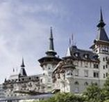 Best Luxury Hotels / You will find the best luxury hotels and finest resorts