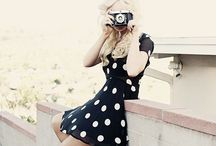 Photography is for Lovers / Photography, Inspiration photos, tips & tricks, vintage cameras / by The Design Junkie