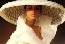 Fashion & Style (Formal) / by Jeanee Allen