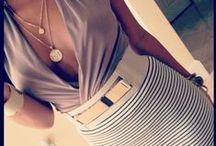 ZJ Style / by 🌺Zena J🌺