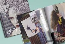 Brochures / Brochures that will promote your business and be remembered.