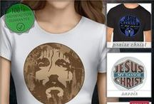 Christian Gifts / by Artistic Mind