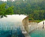 Asien - Indonesien - Bali / Bali ist eine seit 1949 zu Indonesien gehörende Insel und bildet die gleichnamige Provinz dieses Staates. Ihre Fläche beträgt 5.561 km²; auf Bali leben 3,9 Millionen Einwohner (2010). Die Hauptstadt ist Denpasar. http://de.wikipedia.org/wiki/Bali
