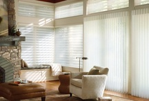 Blinds & Shutters / Blinds, Shutters. Shades , for all your Window Covering needs drop by our Showcase Showroom and one of our Professional Design Consultants will be pleased to explain the benefits of each window treatment to help you make the perfect selection for your home.