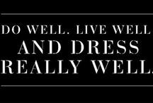 Woman's Fashion &....