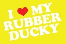 Duck you.... / none / by [̲̅ə̲̅٨̲̅٥̲̅٦̲̅] Isabelle [̲̅ə̲̅٨̲̅٥̲̅٦̲̅]