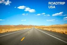 USA / Die Vereinigten Staaten (englisch United States, kurz U.S.), in amtlicher Langform Vereinigte Staaten von Amerika (United States of America; abgekürzt USA), nichtamtlich auch Amerika (engl. America), sind ein Staat in Nordamerika, der 50 Bundesstaaten umfasst... http://de.wikipedia.org/wiki/Vereinigte_Staaten