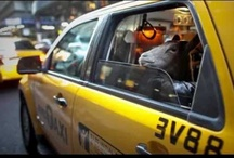 USA - New York / New York City ist eine Weltstadt an der Ostküste der Vereinigten Staaten. Sie liegt im Bundesstaat New York und ist mit mehr als acht Millionen Einwohnern die bevölkerungsreichste Stadt der USA... http://de.wikipedia.org/wiki/New_York_City