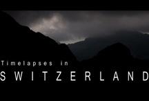 Europa - Schweiz / Die Schweiz ist ein föderalistischer, demokratischer Staat in Europa. Er grenzt an Deutschland im Norden, an Österreich und Liechtenstein im Osten, an Italien im Süden und an Frankreich im Westen... http://de.wikipedia.org/wiki/Schweiz