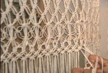 Crochet: Stitches and Tricks / by Samantha Ann